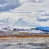 Akureyri Sulphur Pits 6:30 012