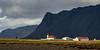 Staðarstaður