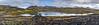 Valavatn Lake (at Snæfellsnesvegur road)