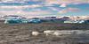 Jökulsárlón glacial lake (2)