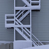 Wintery stairs-1