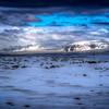 Mountain Range, Reykjanes Peninsula