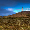 Reykjanes Lighthouse, Reykjanes Peninsula