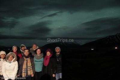 Northern Lights#5