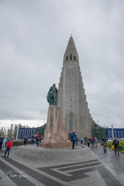 Iceland Open