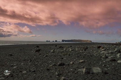 """Iceland """" The different landscapes of Iceland"""""""