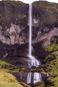 Roadside Falls 5