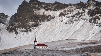 Iceland Winter photos, 2015