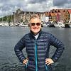 Bev in Bryggen