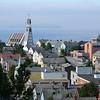 Town of Hammerfest