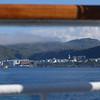 Departing Hammerfest