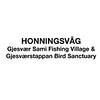Honningsvåg, Gjesvær Sami fishing village, and Gjesværstappan Bird Sanctuary - Day 6