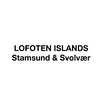 Lofoten Islands - Stamsund & Svolvær - Day 4