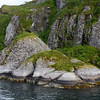 Trollfjord - Day 9