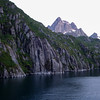 Trollfjord - Day 4