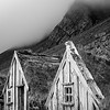 Farm huts below Eystrahorn_2