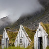 Farm huts below Eystrahorn_1