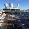 Aboard Insignia