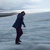 Ледник Лангьёкудль (Langjökull)