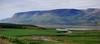 Akureyri Fjord Panorama(1)