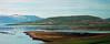 Akureyri Fjord Panorama(0)