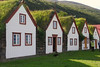 Akureyri Old Farm(0)