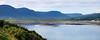 Akureyri Fjord Panorama