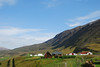 Akureyri Old Farm
