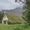 Hobbits' Church