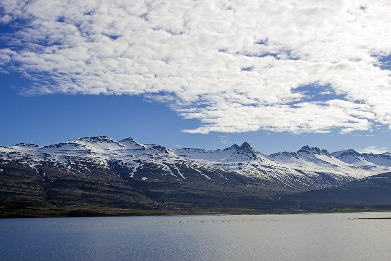 Best Things to Do in East Iceland