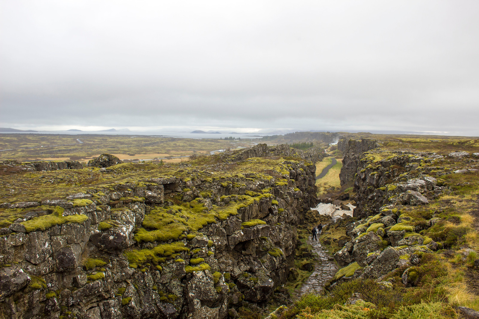 Taking a Golden Circle self drive tour in Iceland - Planning the perfect Golden Circle itinerary