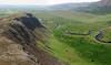 Geyser Mtn Panorama x5