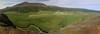 Geyser Mtn Panorama x9