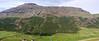 Geyser Mtn Panorama x2(0)