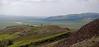 Geyser Mtn Panorama x2