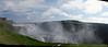 Gullfoss Falls & Terraces