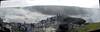 Gullfoss Upper & Lower Falls
