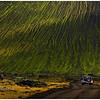 Landmannalaugar, Interior Highlands