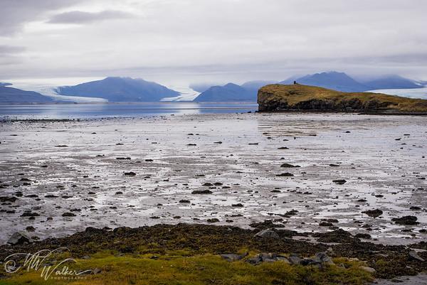 Iceland - Eastern Coast