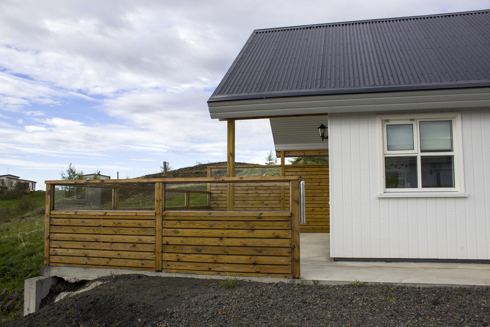 https://photos.smugmug.com/Iceland/Lake-Myvatn-2016/i-WCRdcpM/0/X3/IMG_7793-X3.jpg