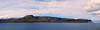 Fjord Headlands
