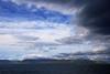 Headlands & Big Sky