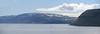 Drangajökull Glacier