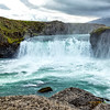 The Godafoss