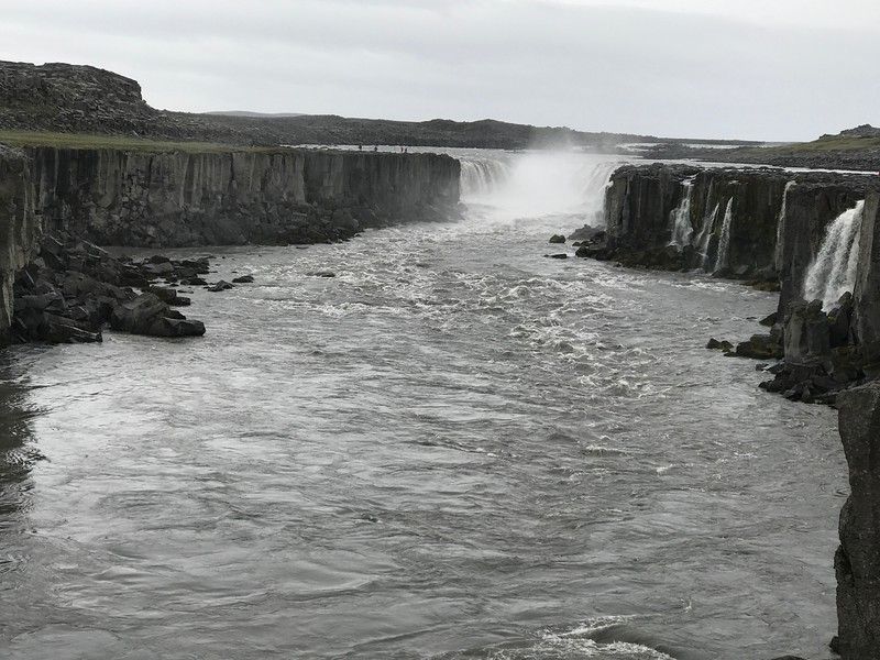 things to do in north iceland
