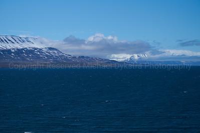 Northern Fjords