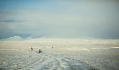 www.xz.is // Setrið // Nóvember 2012