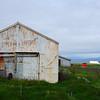 Farm along the F570 just outside Ólafsvík