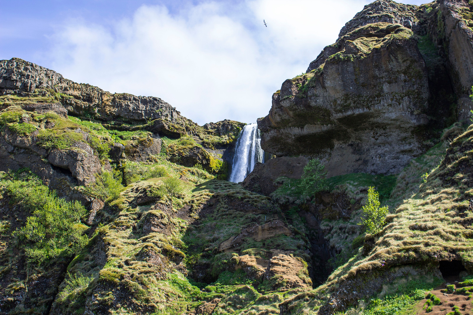 Iceland 2 Week Itinerary - A Complete Travel Guide - Iceland Travel Itinerary