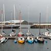 Boat Club - Reykjavik